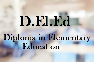 courses-diploma