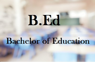 courses-bsc